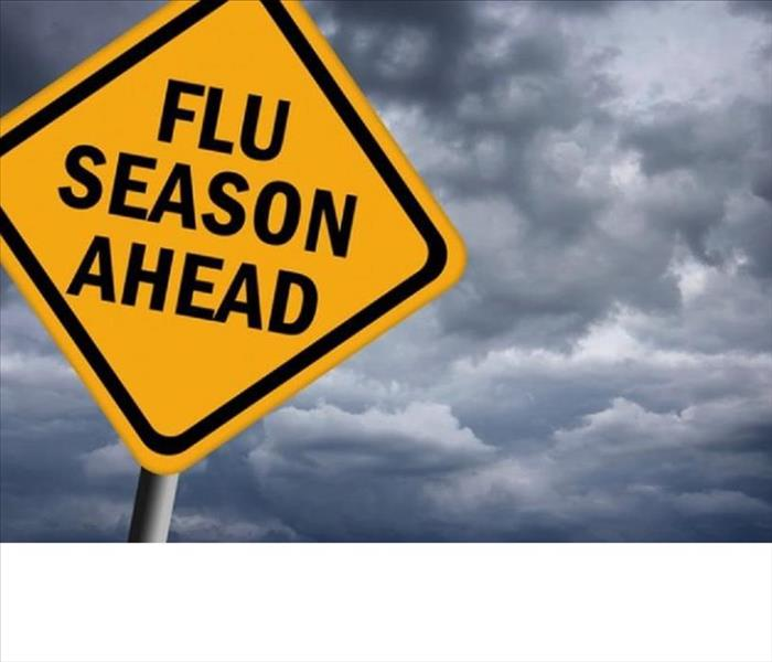 Community Fight the Flu