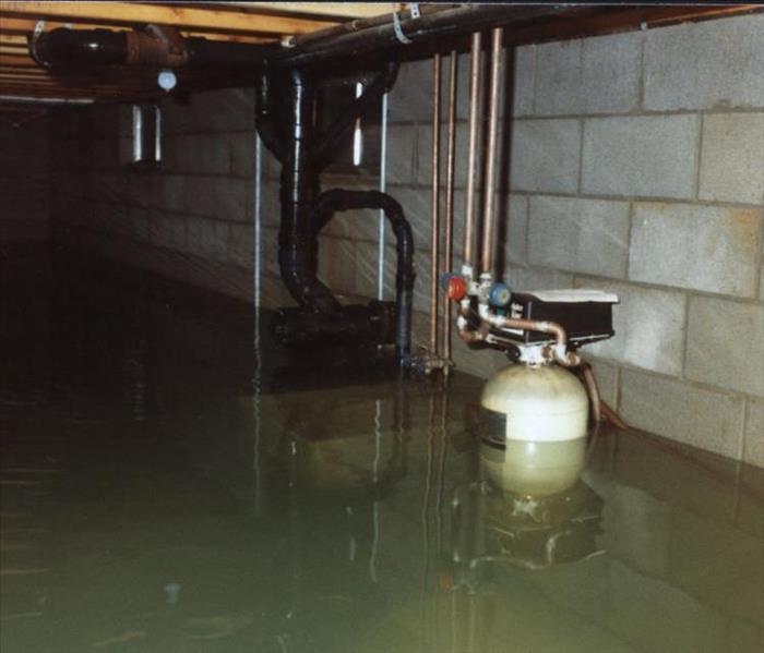 lake county residents we specialize in flooded basement cleanup and rh servpromundeleinnorthwauconda com DIY Clean Up Flooded Basement DIY Clean Up Flooded Basement