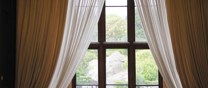 Mundelein, IL drape blinds cleaning